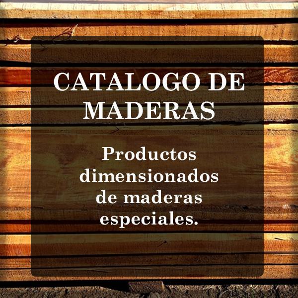 Maderas3