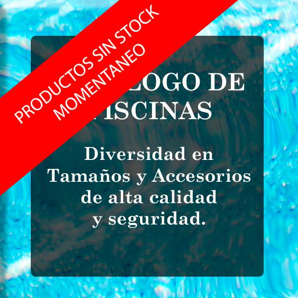 PiscinasSinStock